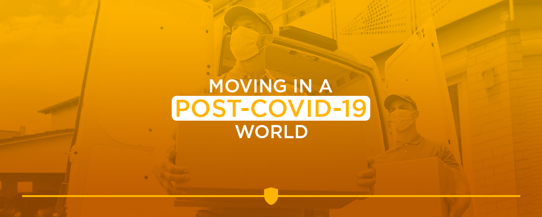 MOving in a Post-COVID-19 World